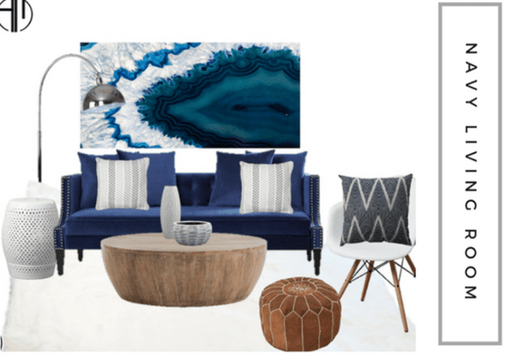 navy-living-room